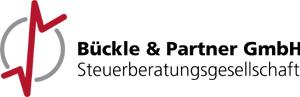 Bückle & Partner